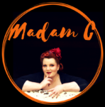 MADAM C